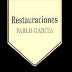 Restauraciones Pablo García