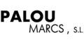 Palou Marcs
