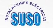 Suso Instalaciones Eléctricas