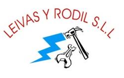 Leivas Y Rodil S.l.l.