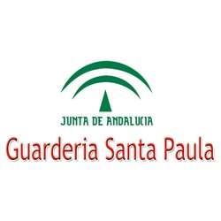 Escuela Infantil Santa Paula
