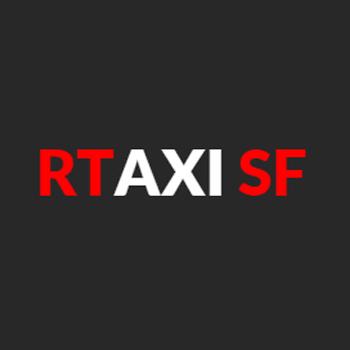 Radio Taxi San Fernando-Coslada