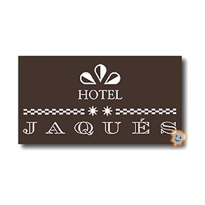 Hotel Jaqués