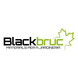 Blackbruc