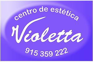 Centro De Estética Violetta