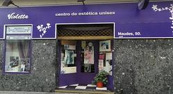 Imagen de Centro De Estética Violetta