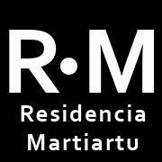 Residencia Martiartu