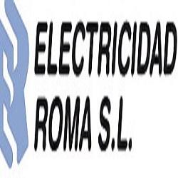 Electricidad Roma
