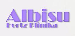 Albisu Hortz Klinika