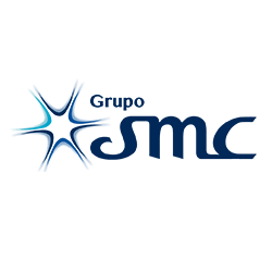 Grupo SMC - Empresa de limpiezas