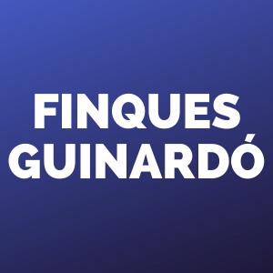 Finques Guinardó