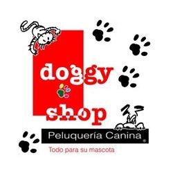 Doggy Shop Peluquería Canina