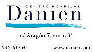 Danien Centro Capilar