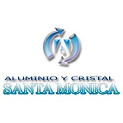 Aluminios Santa Mónica