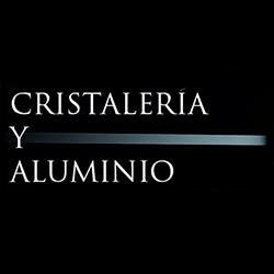 Cristalería Balaguer