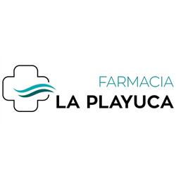 Farmacia La Playuca