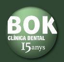 Clínica Dental Bo-k
