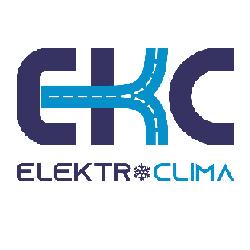 Elektroclima