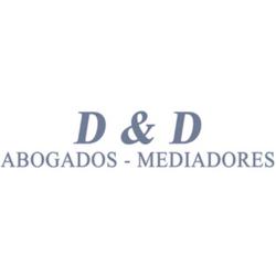 D&D ABOGADOS