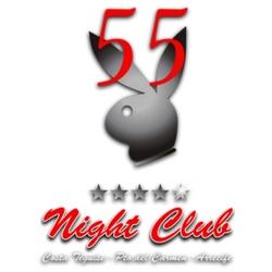 Night Club 55