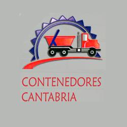 CONTENEDORES CANTABRIA