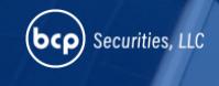 Bcp Securities