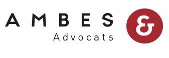 AMBES ADVOCATS S.L.P.