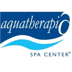 Spa Salamanca Aquatherapia