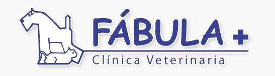 Clínica Veterinaria Fábula