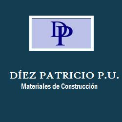 Díez Patricio Punta Umbría S.l.