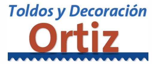 Toldos Ortiz