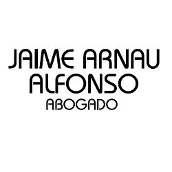 Abogado Jaime Arnau Alfonso