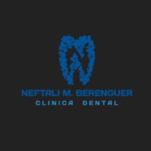 Clínica Dental Dra. Neftali Berenguer