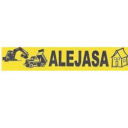 Excavaciones Alejasa