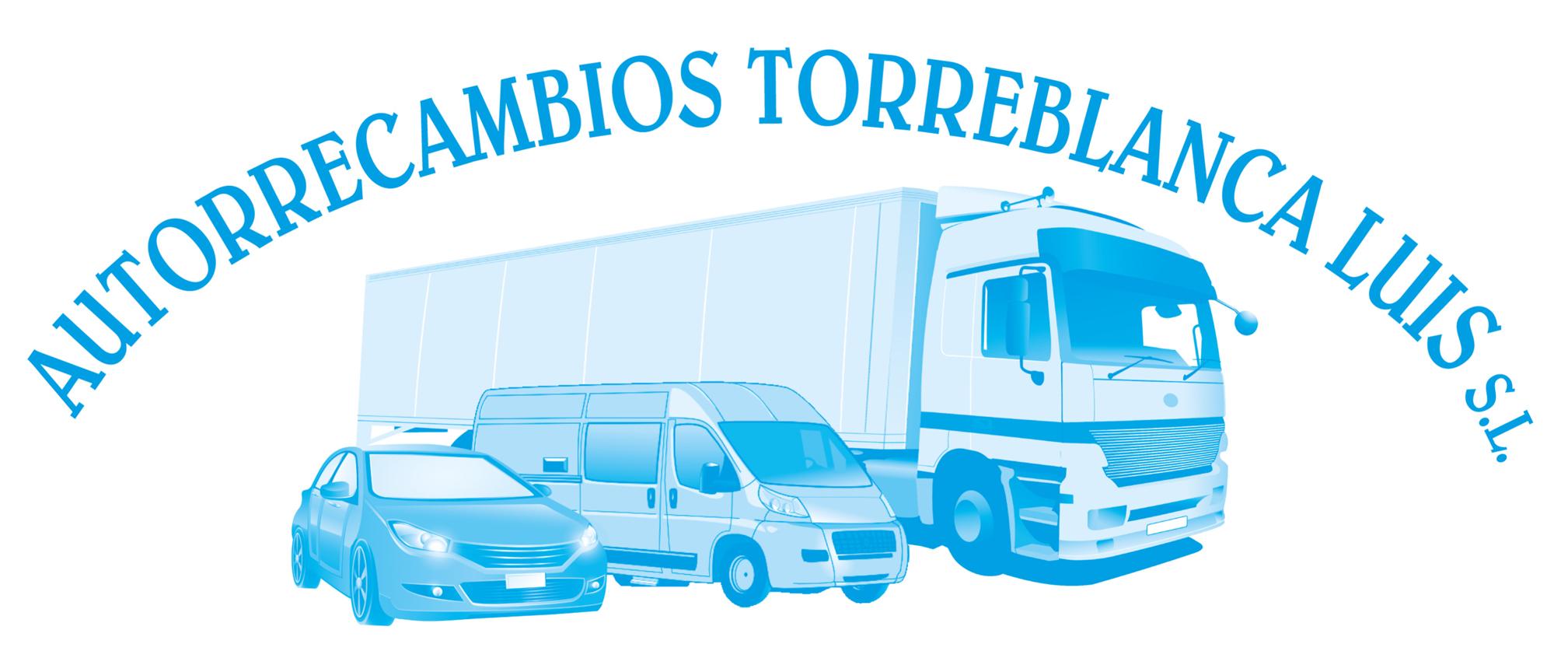 AUTORECAMBIOS TORREBLANCA LUIS