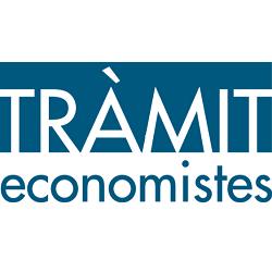 Tràmit Economistes