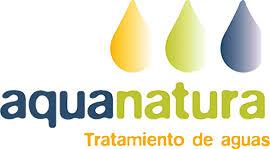 Aquanatura Descalcificadores y Osmosis