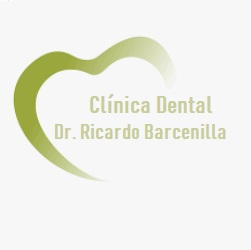 Cínica Dental Dr. Ricardo Barcenilla