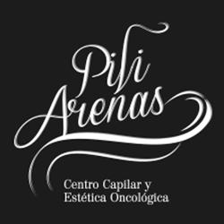 Pili Arenas | Centro Capilar Estética Oncológica