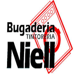 Bugaderia Tintoreria Niell Palafrugell