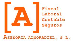 Asesoría Almoradiel