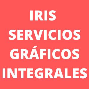 Iris Servicios Gráficos Integrales