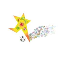 Lotería La Estrella