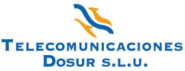 Telecomunicaciones Dosur