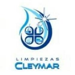 Limpieza Cleymar