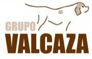 Valcaza