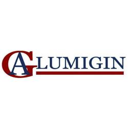 Alumigin