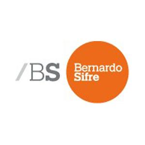 Comercial Hostelera Bernardo Sifre