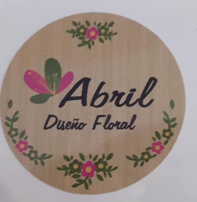 Abril Floristería