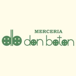 Mercería Don Botón
